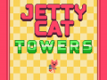 JettyCat Towers