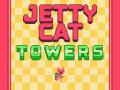 JettyCat Towers