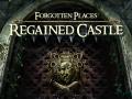 Regained Castle