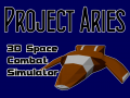 Project Aries 3D 64