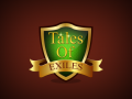 Tales Of Exiles