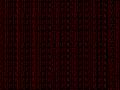 Streifen (RPG Maker Horror Game)