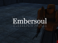 Embersoul