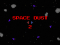 Space Dust 2