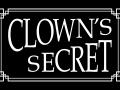 Clown's Secret