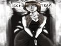 Echo Team