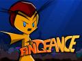Fingeance