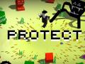 Protect: Creature Killer