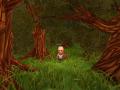 Eco Tales: My Item Shop