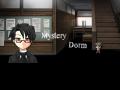 Mystery Dorm