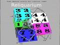 Reliquarium