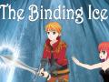 The Binding Ice