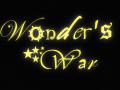 Wonder's War