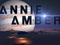 Annie Amber