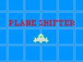 Plane Shifter