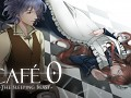 CAFE 0 ~The Sleeping Beast~