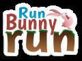 Run Bunny, run!