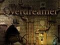 The Overdreamer