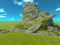Elder Tales 3D MMO (LOG HORIZON)