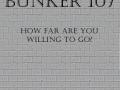 Bunker 107