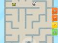 Labyrinth Survivor