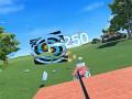 Skeet: VR Target Shooting