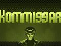 Kommissar