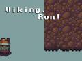 Run Viking, Run! (Alpha)