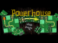 Powerhouse - slide puzzle