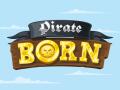 Pirateborn