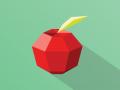 Apples of Eden