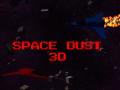 Space Dust 3D