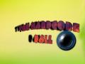 The Hardcore Ball Game