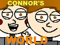 Connor's World