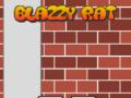 Blazzy Rat
