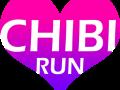 Chibi Run