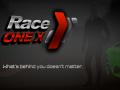 Race One X