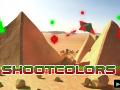 ShootColors