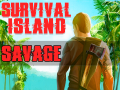 Survival Island 2016: Savage