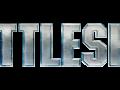 Battleship! Singleplayer