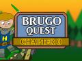 Brugo Quest