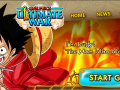 One Piece Ultimate War