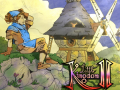 Little Kingdom 2