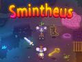 Smintheus