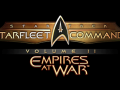 Star Trek: Starfleet Command II - Empires at War