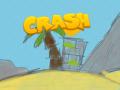 Crash Bandicoot The Eternal Night