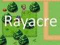 Rayacre