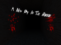 A New Day In Horror forum