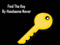 Find the Key!