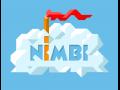 Nimbi the game